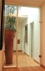 zimmert ren. Black Bedroom Furniture Sets. Home Design Ideas